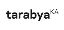 tarabya