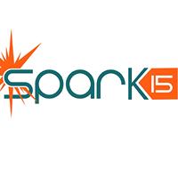 Spark 15