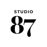 Studio 87