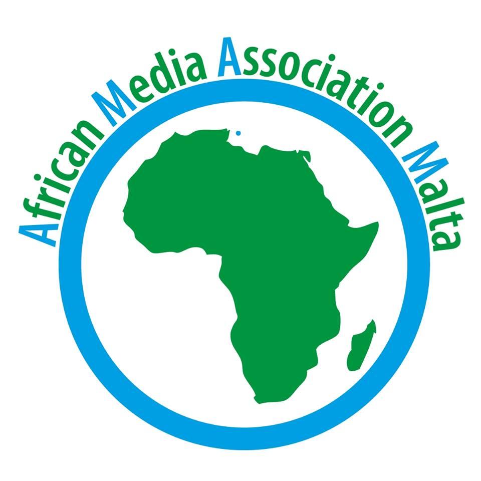 African Media Association Malta