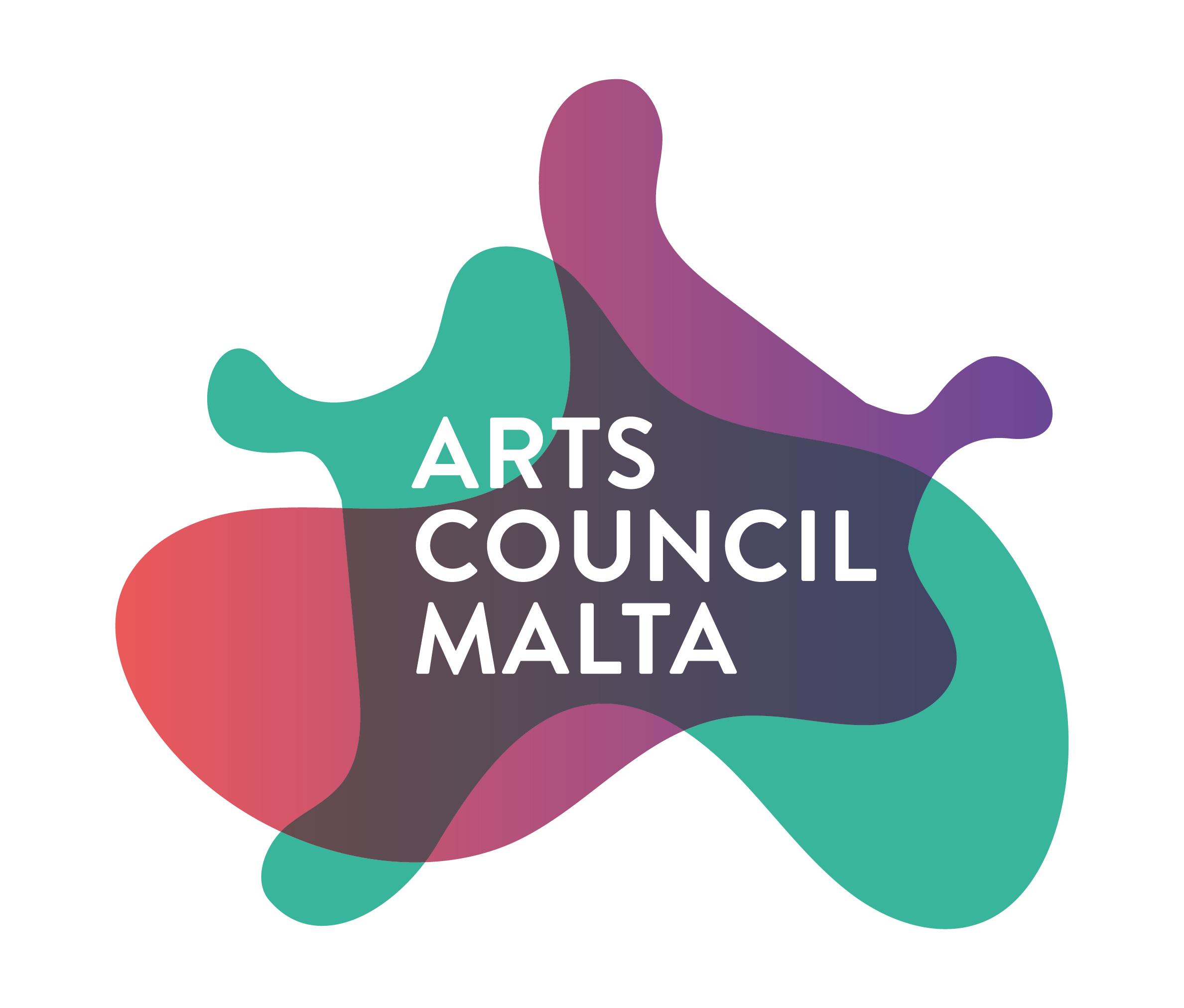 art council malta