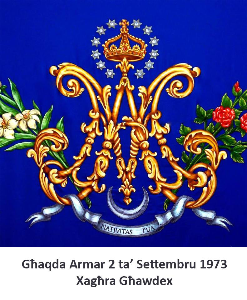 Xaghra Gozo