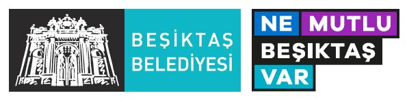 Belediye Besiktas