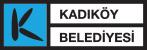 Kadikoy municipality
